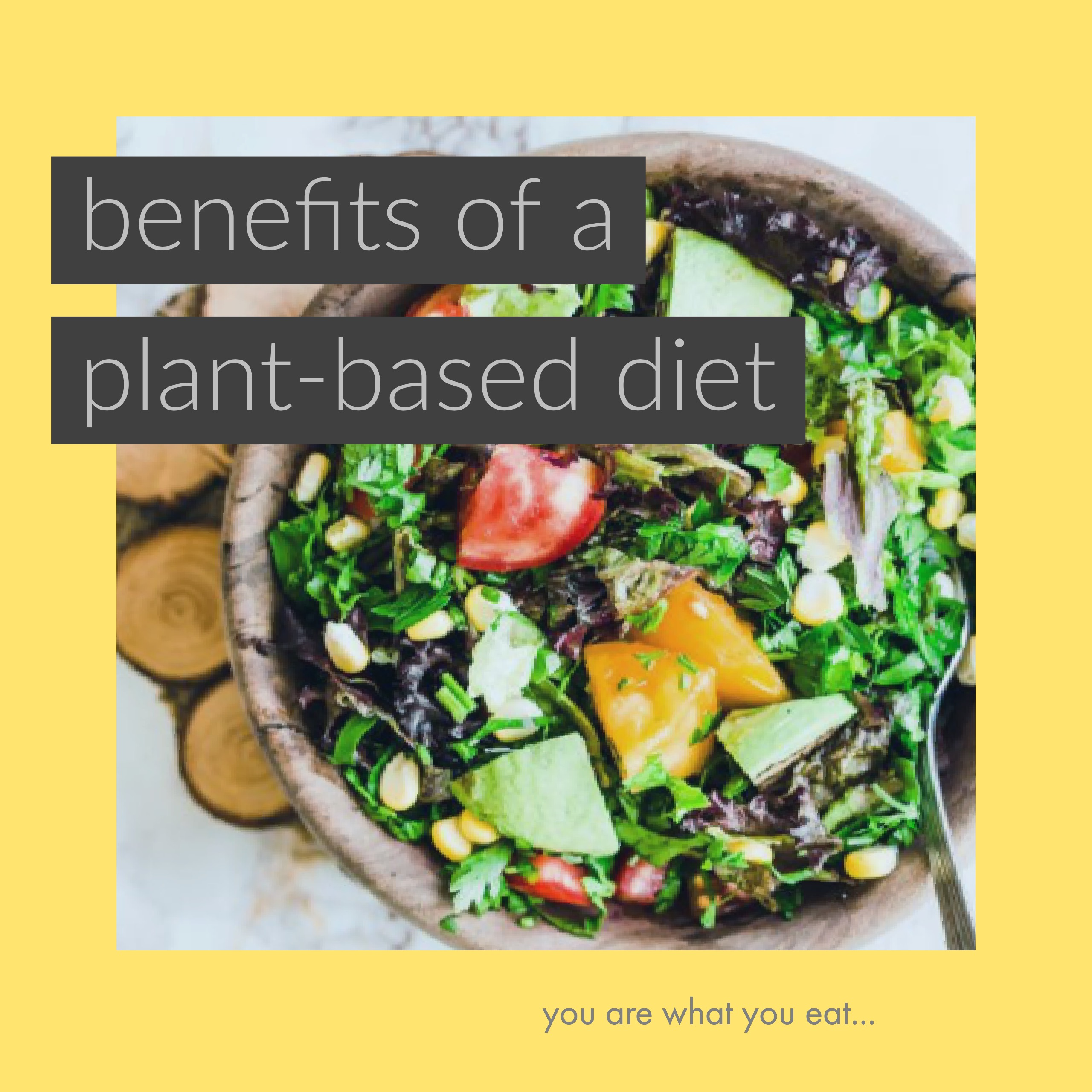 plant based diet While vegetarian and vegan diets are defined by what they exclude, a plant-based diet is defined by what it includes -- lots of plant foods this means eating more veggies, fruits, beans, peas .